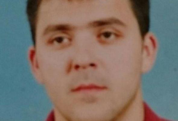 Skopje: ubio se jedan od aboliranih