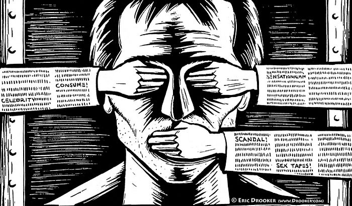 DSJ: Tasovac sprečava medijske reforme