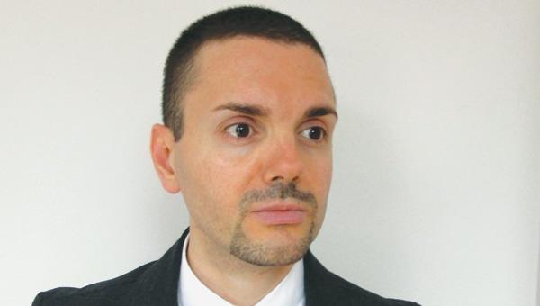 LSV najoštrije osuđuje poništavanje presude Stepincu