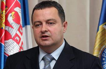 Izjava Ivice Dačića povodom poništenja presude Stepincu