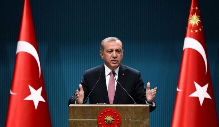 Impresionirani Bošnjaci iz Foče kandiduju Erdogana za Nobelovu nagradu