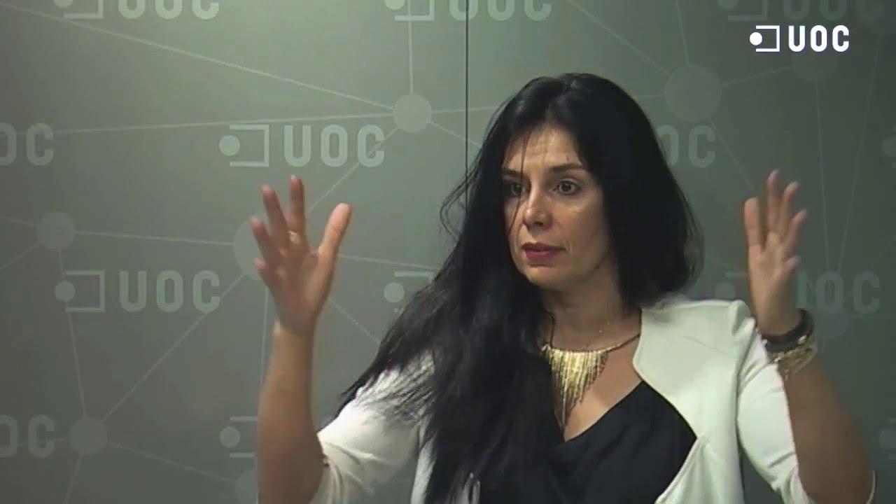 DJB: SNS sprovodi diktaturu po Skupštini