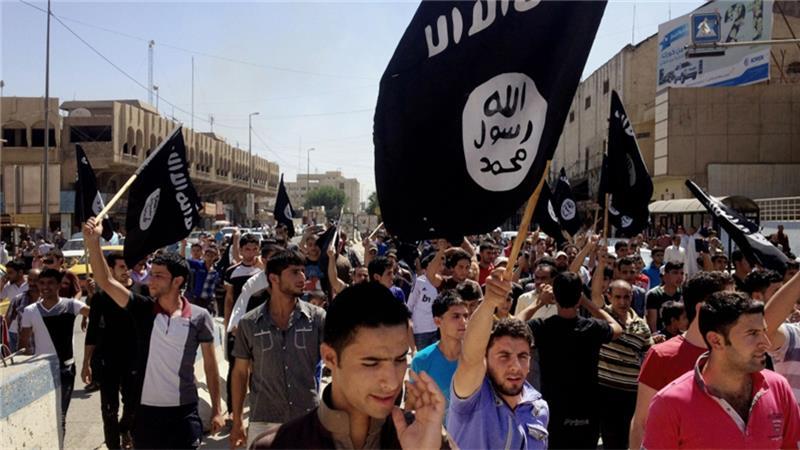 Previđanja:milion ljudi moglo bi da ode iz Iraka