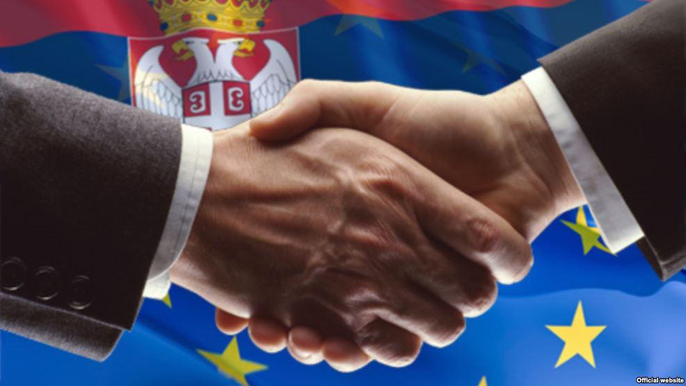 Brisel: Srbija otvorila poglavlja 23 i 24