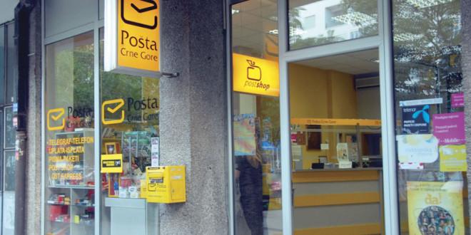 Smederevo: Uhapšena petočlana banda obijača pošta