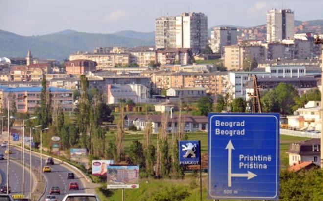 Turska upozorila Kosovo na mogući terorizam