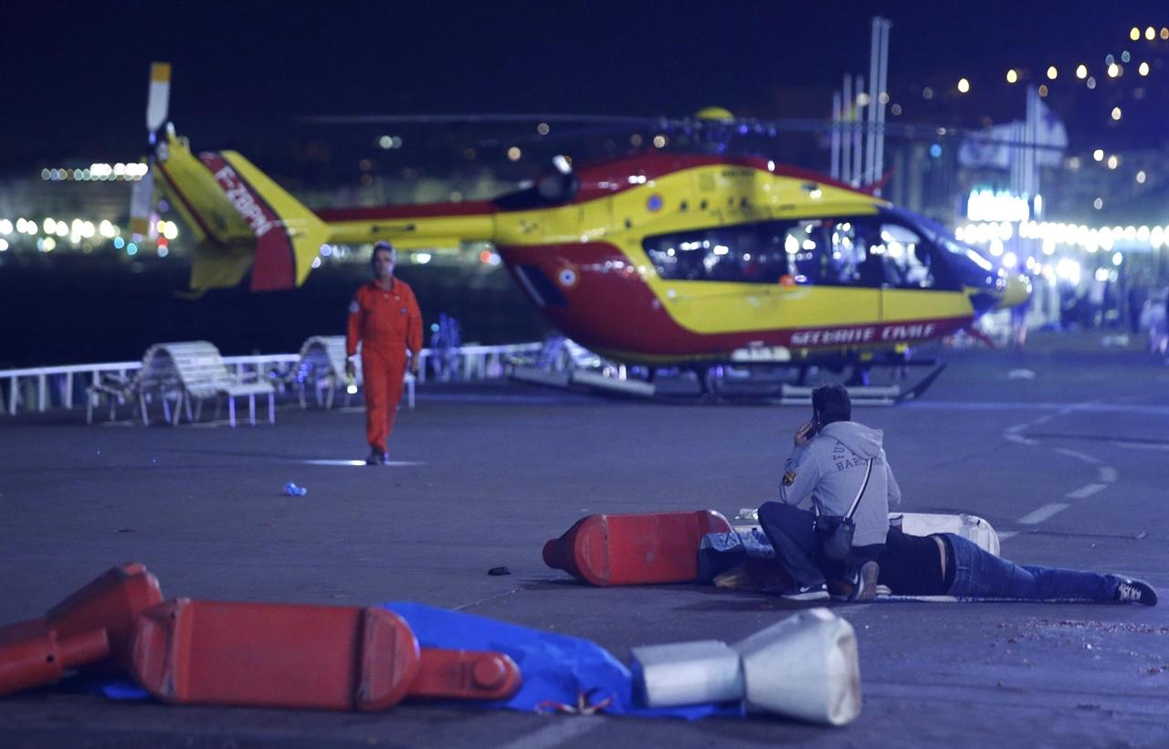 Grčka Turskoj vraća helikopter i posadu