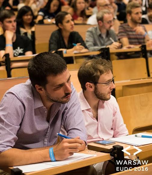 Studenti PEP-a debatni šampioni Evrope!