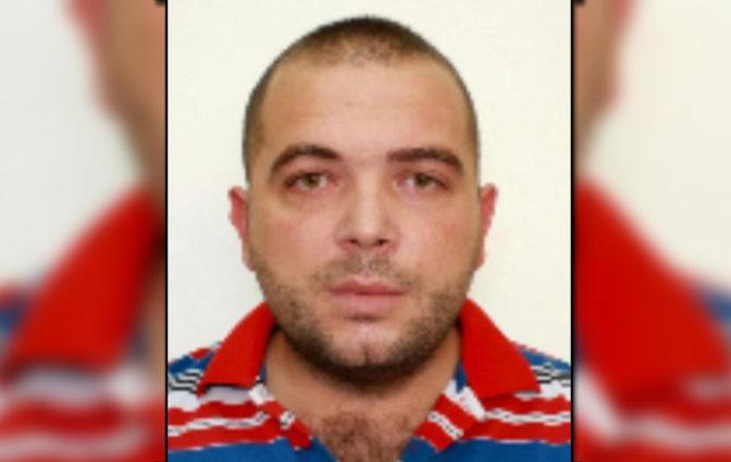 """Albanija: Kosovar napadao ljude i vikao """"Alahu ekber"""""""