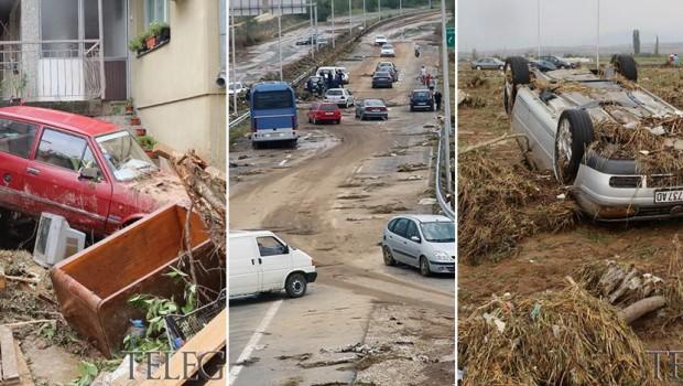 Makedonija-poplava-