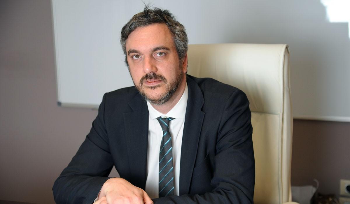 Čadež sa Đukanovićem: povezivanje privreda nema alternativu