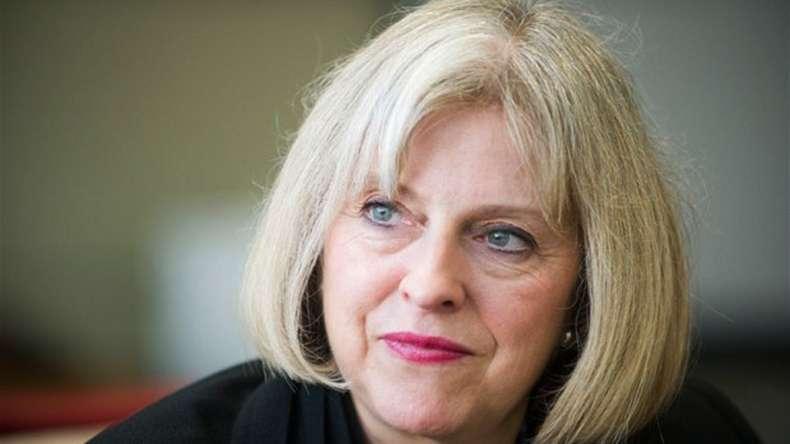 Pokajali se: Britanija iz EU izlazi 2019 godine!?