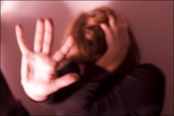 Starac seksualno zloupotrebljavao dete