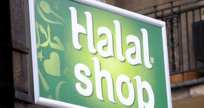 """Pariz: svinjetina i u """"Halal"""" prodavnicama!"""