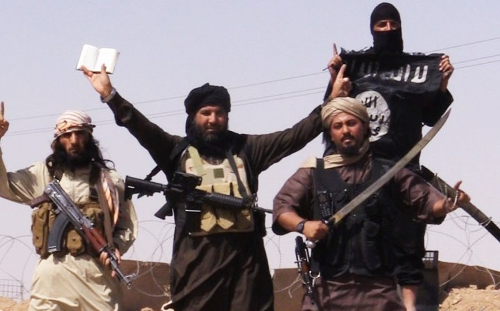 Turska vratila Makedoniji pripadnike ISIL-a