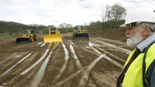 Saopštenje Koridora Srbije povodom problema probijanja roka za izvođenje radova na izgradnji deonica autoputa E-763.