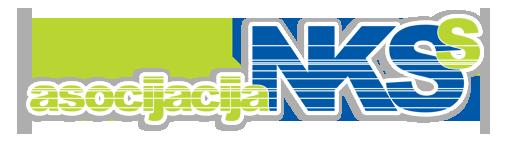 Asocijacija Nezavisna kulturna scena Srbije: poziv za prijem novih članova