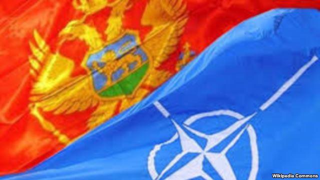 Ruski portal Utro: Otišla Crna Gora – ostala Srbija