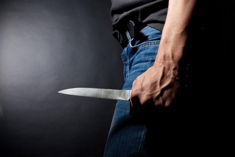 Belgija: Azilant nožem izbo sveštenika