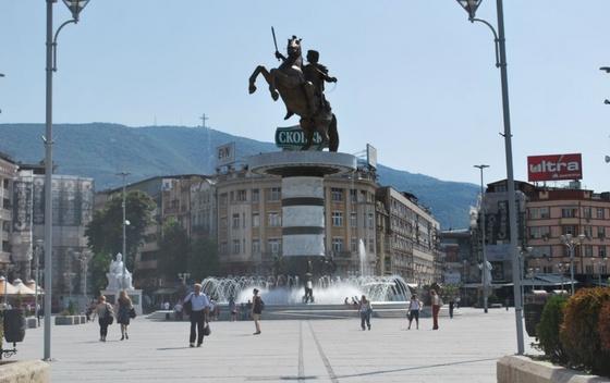 Čekajući izbore Makedonija pročišćava izborne liste