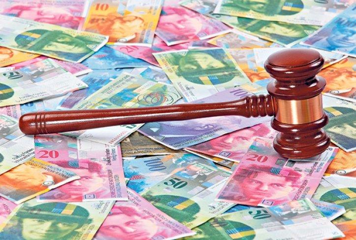 Reagovanje DJB: Kako je Pink, najveći poreski dužnik dobio 3,9 miliona evra iz budžeta?