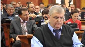 LSV osuđuje izjavu ruskog ambasadora Aleksandra Čepurina