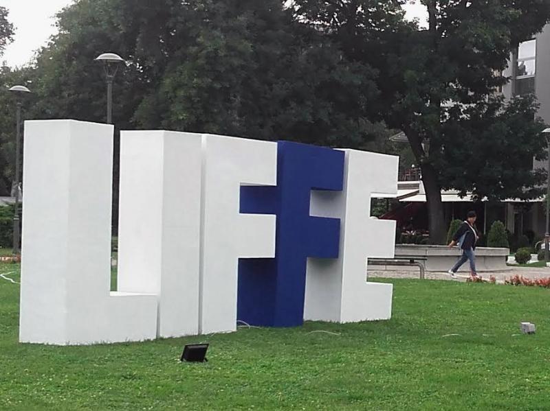 Počeo leskovački Festival filmske režije