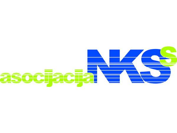 Asocijacija NKSS: Partijska podobnost jedini kriterijum za izbor ministra i gradske sekretarke za kulturu