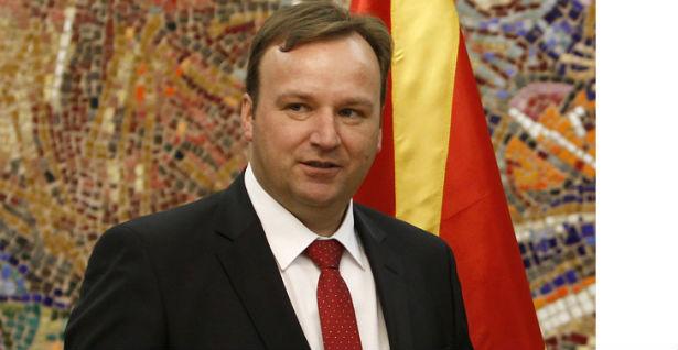 Makedonija dobila tehničku vladu – izbori 11.decembra