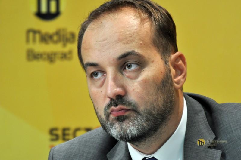 Saopštenje Zaštitnika građna o sednici Odbora za pravosuđe, državnu upravu i lokalnu samoupravu