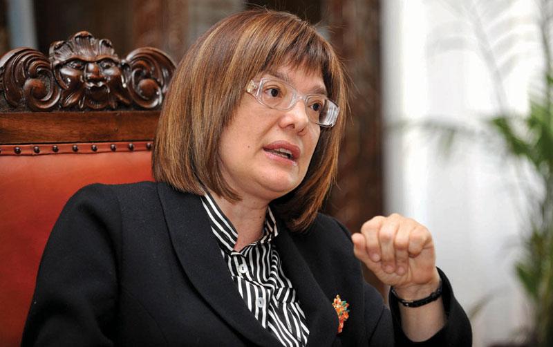 Odbor Skupštine za kulturu i informisenje ispitivao kandidate za članove REM-a