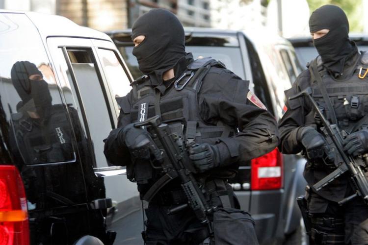 """Nebojša Stefanović: """"Cunamijem"""" protiv organizovanog kriminala"""