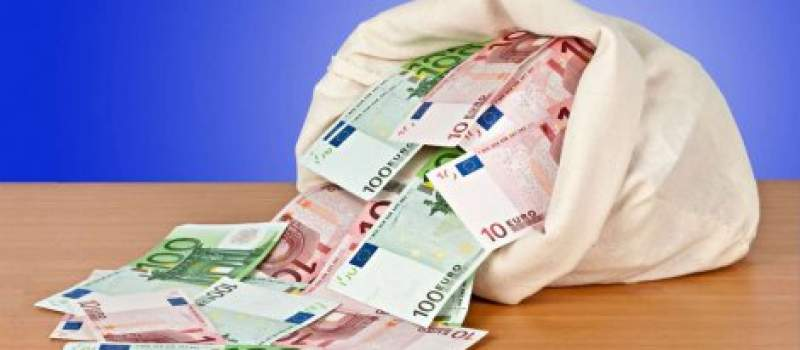 Saopštenje NBS: devizne rezerve u avgustu – 9.584 miliona evra