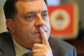 Posle referenduma u RS: Zapad najavio političku izolaciju Milorada Dodika