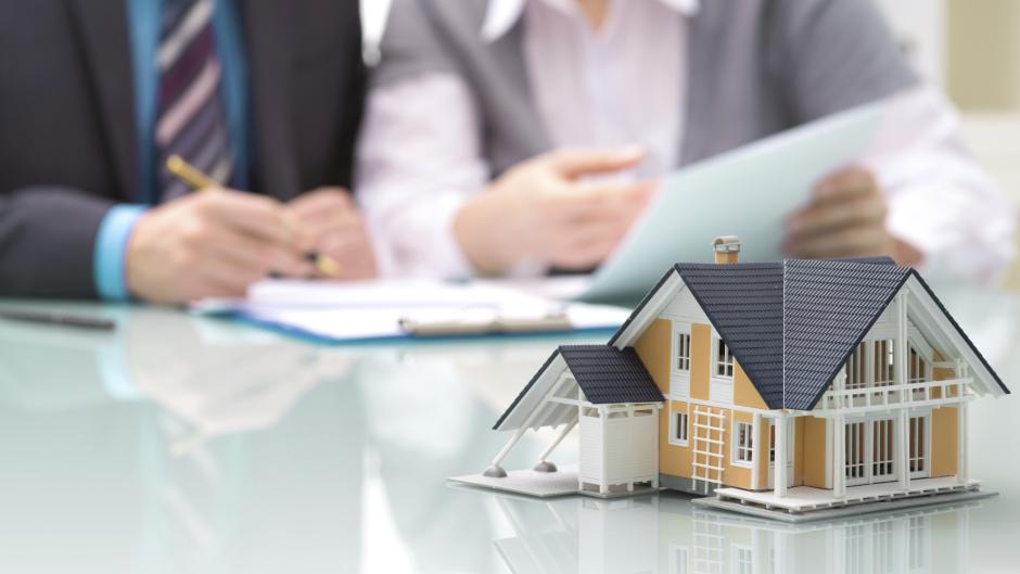 Povoljni stambeni krediti u dinarima – rezultat dobre monetarne politike
