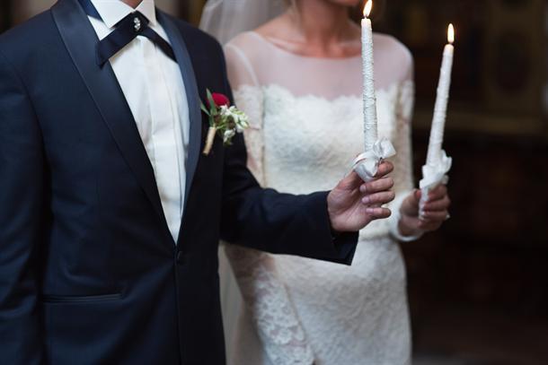 Slovačka: Balkanci lažnim brakovima dobijali boravišnu dozvolu i EU