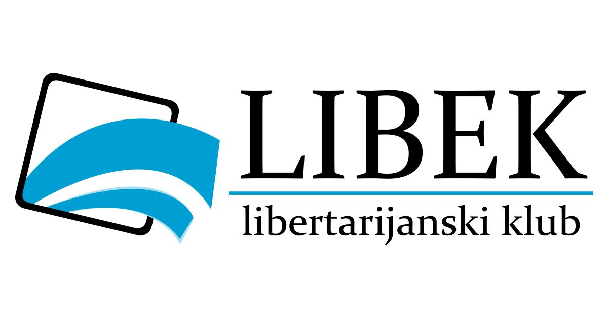 Libek: Loše ocene za ekonomske slobode u Srbiji