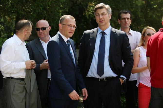 Hrvatska: Hasanbegović neće biti ministar u Vladi Plenkovića?