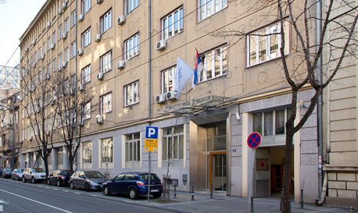 Edukacija službenika Privredne komore Srbije kod Zaštitnika građana