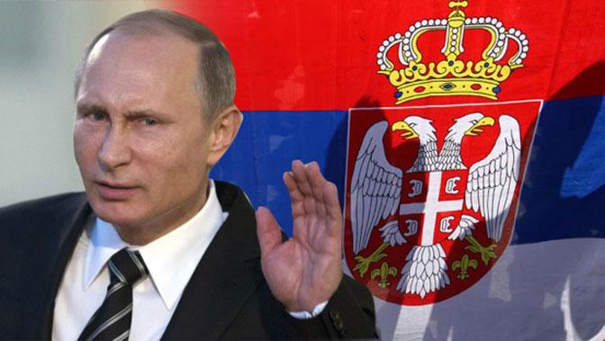 Vašington Post o ruskom uticaju na Balknu!