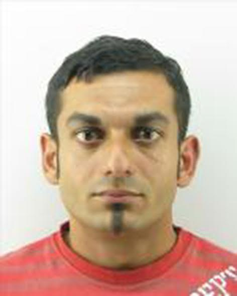 Beograd: Uhapšen silovatelj