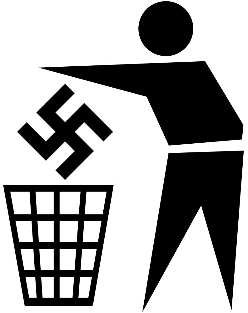 SKOJ poziva antifašiste da dođu na marš Nacionalnog srpskog fronta