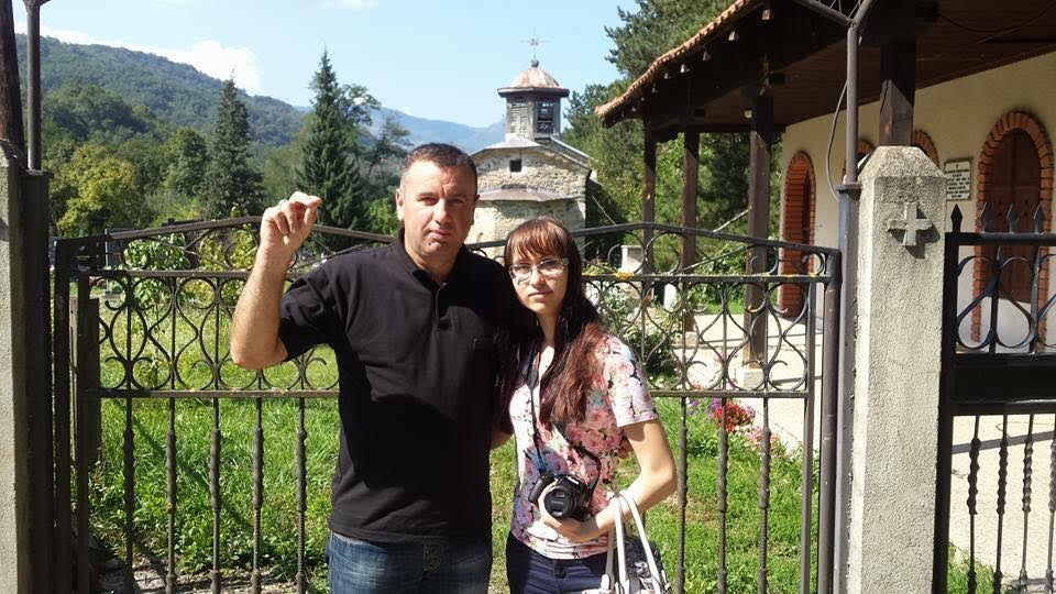 SRS: Hitno osloboditi ruske novinare uhapšene na KiM
