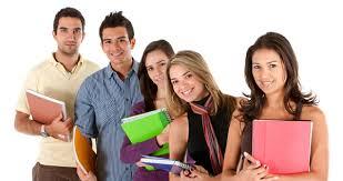 Sednica vlade: o studentima i carini