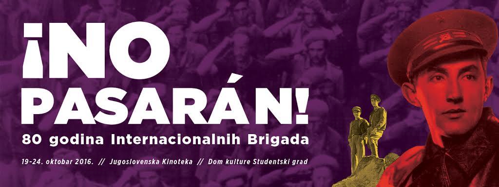 Osamdeset godina Internacionalnih brigada: koliko je čuveno No pasaran aktuelno i danas?