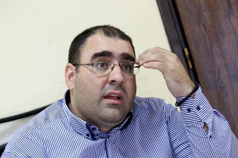 DJB: Vladimir Đukanović zloupotrebljava ime našeg pokreta