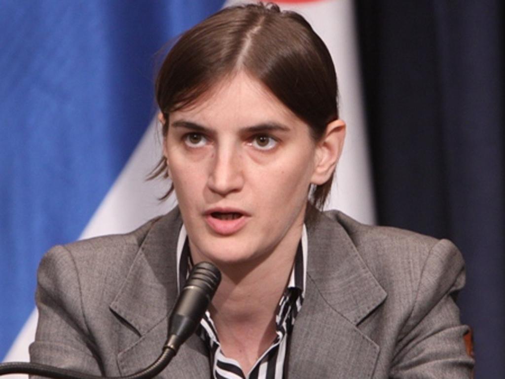 Skupština Srbije usvojila Predlog zakona o finansiranju lokalne samouprave