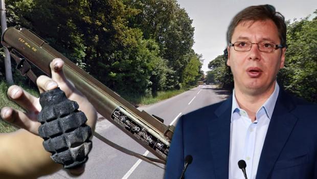 Vučić ubedio MMF  – povećavaju se plate i penzije!