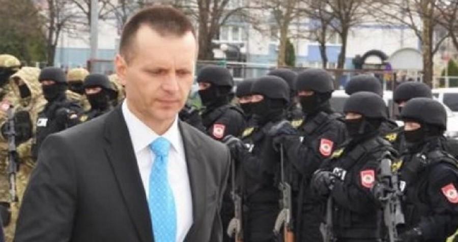 Dragan Lukač, ministar MUP-a RS: stotinak građana BiH sa ratšta u Siriji vratilo se kući