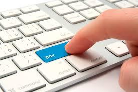 Narodna banka Srbije dala prvu dozvolu za izdavanje elektronskog novca